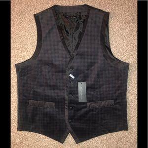 Men's fashionable Vest